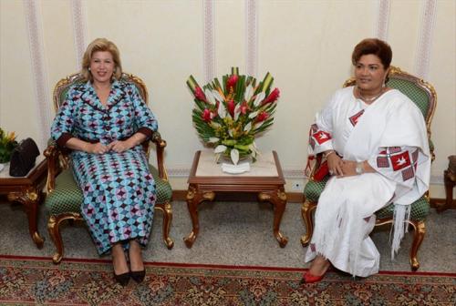 femmes présidente.png