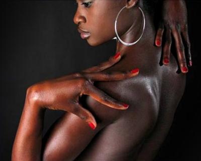 femmeafricaine.jpg