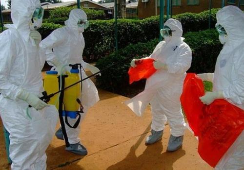 virus-Ebola.jpg