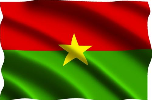 drapeau-burkina.jpg