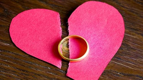 mariage e.jpg