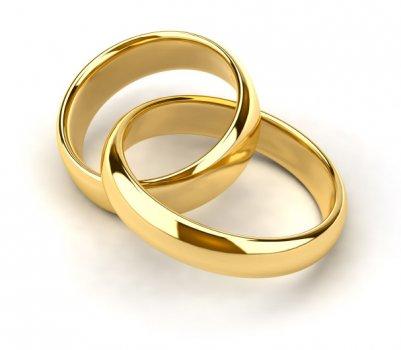 bague-mariage.jpg