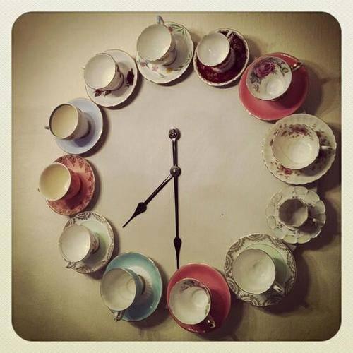 tea clock.jpg