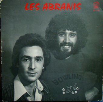 33 trs de 1977 ghas jerhegh, ghenagh lebluz...