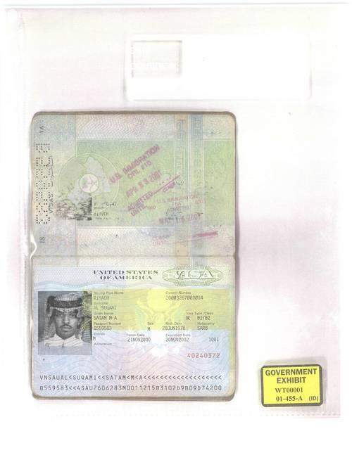 Satam_Suqami_Passport_Open.jpg