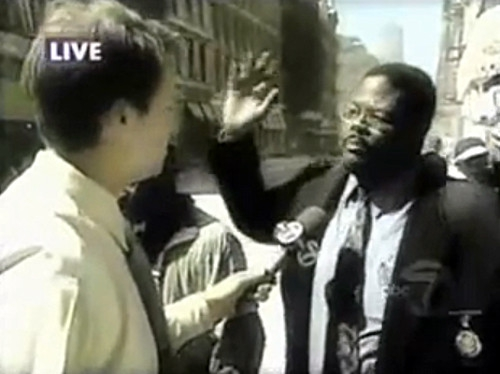 Barry Jenning Testimony 2001.jpg