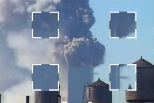 Squibs WTC1..jpg