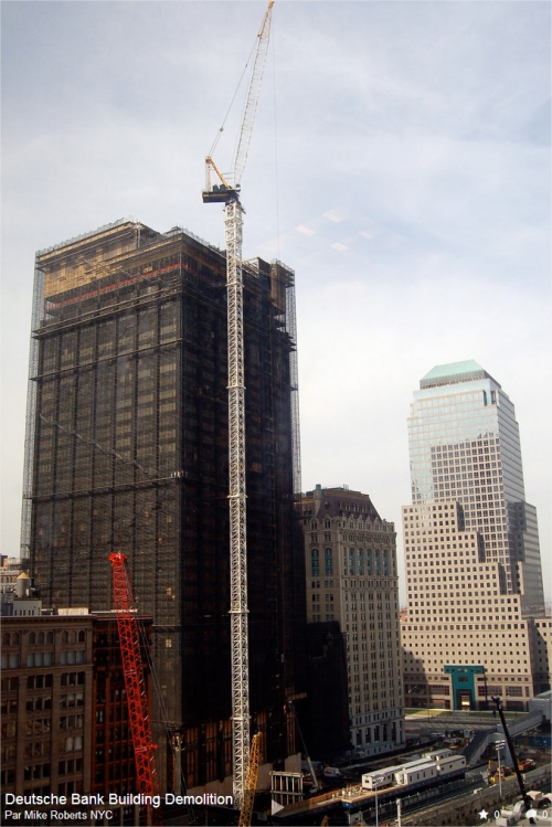 Deutsche Bank Demolition.jpg