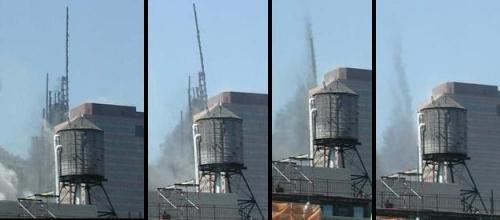 WTC08-46_wtc1spiretodustjg4.jpg