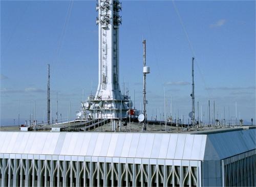 WTC1 Antenne.jpg
