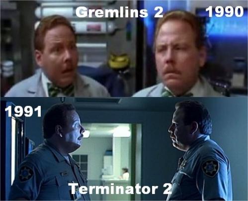 Gremlins 2 - Terminator 2 - Twins.jpg