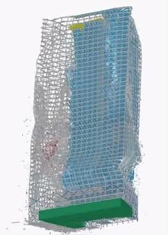 WTC7 - Effondrement simulé.jpg