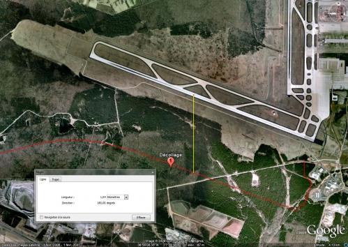 Decalage_Aeroport_Dulles.jpg