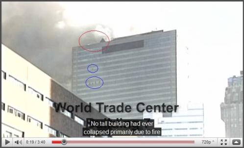 WTC7-004a.jpg