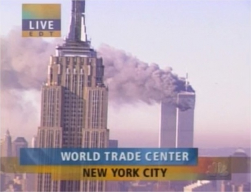 NBC - Vue du nord.jpg