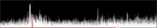 Imposture acoustique Reopen911.jpg