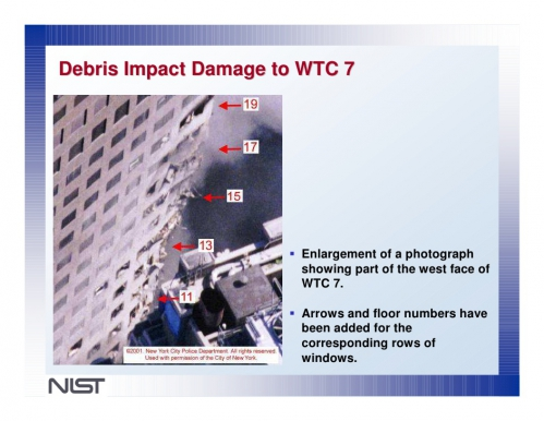 nist-wtc-7-technical-briefing-082608-25-728.jpg