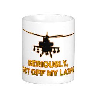 seriously_get_off_my_lawn_mug_2-rfb4c68e3c8fc4e7bbeec9b2bbf0a887e_x7jg5_8byvr_324.jpg