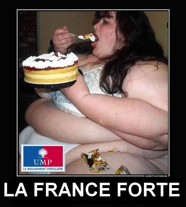 FRANCE FORTE 3.jpg