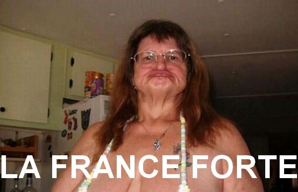 LA FRANCE FORTE.jpg