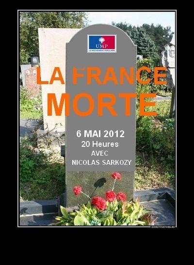 LA FRANCE MORTE 2.jpg