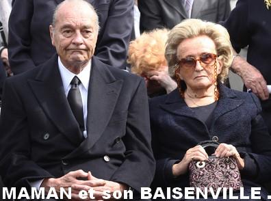 Bernadette-Chirac-a-t-elle-voulu-se-debarrasser-de-son-mari-en-l-envoyant-en-maison-de-retraite_exact396x294_l.jpg