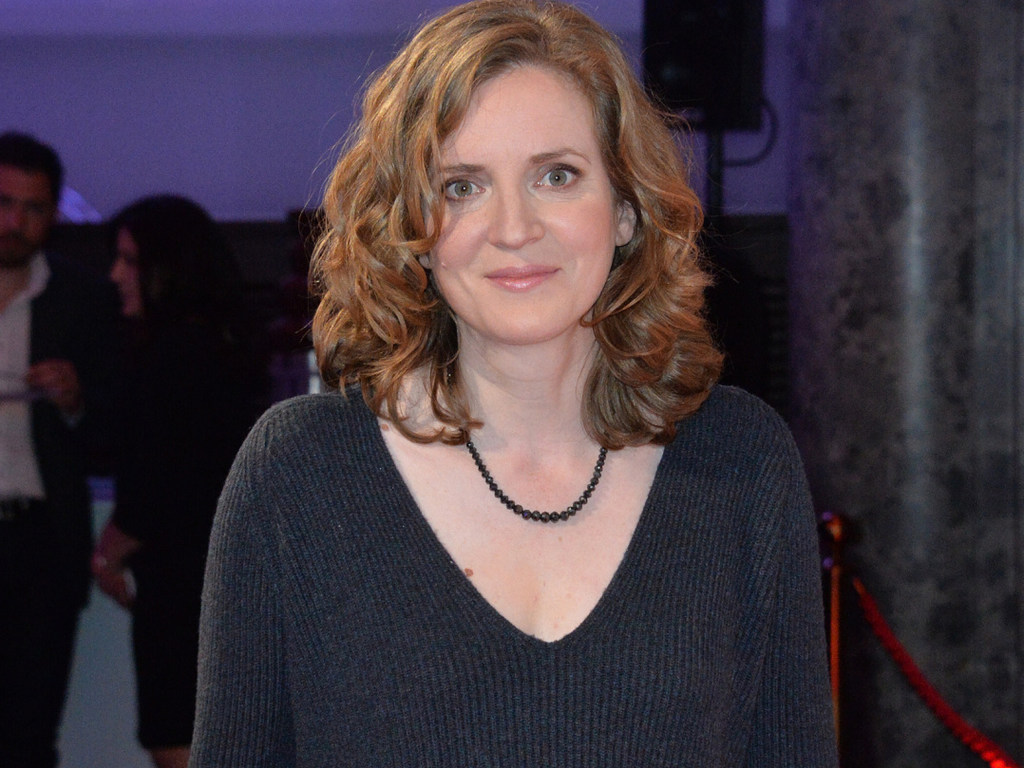 Nathalie-Kosciusko-Morizet-au-lancement-de-la-chaine-i24News-au-Pavillon-Cambon-a-Paris-le-12-mars-2014_exact1024x768_l.jpg