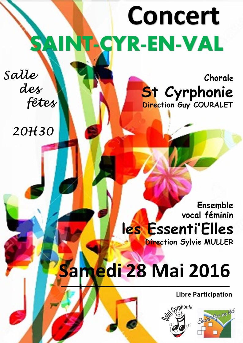Affiche Concert 28.05.16.jpg