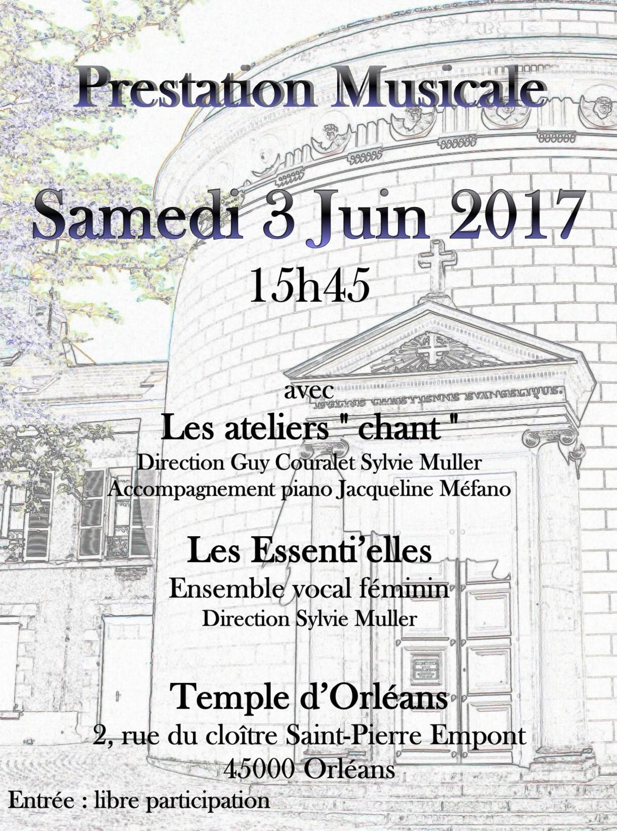 prestation Temple_Orléans.jpg