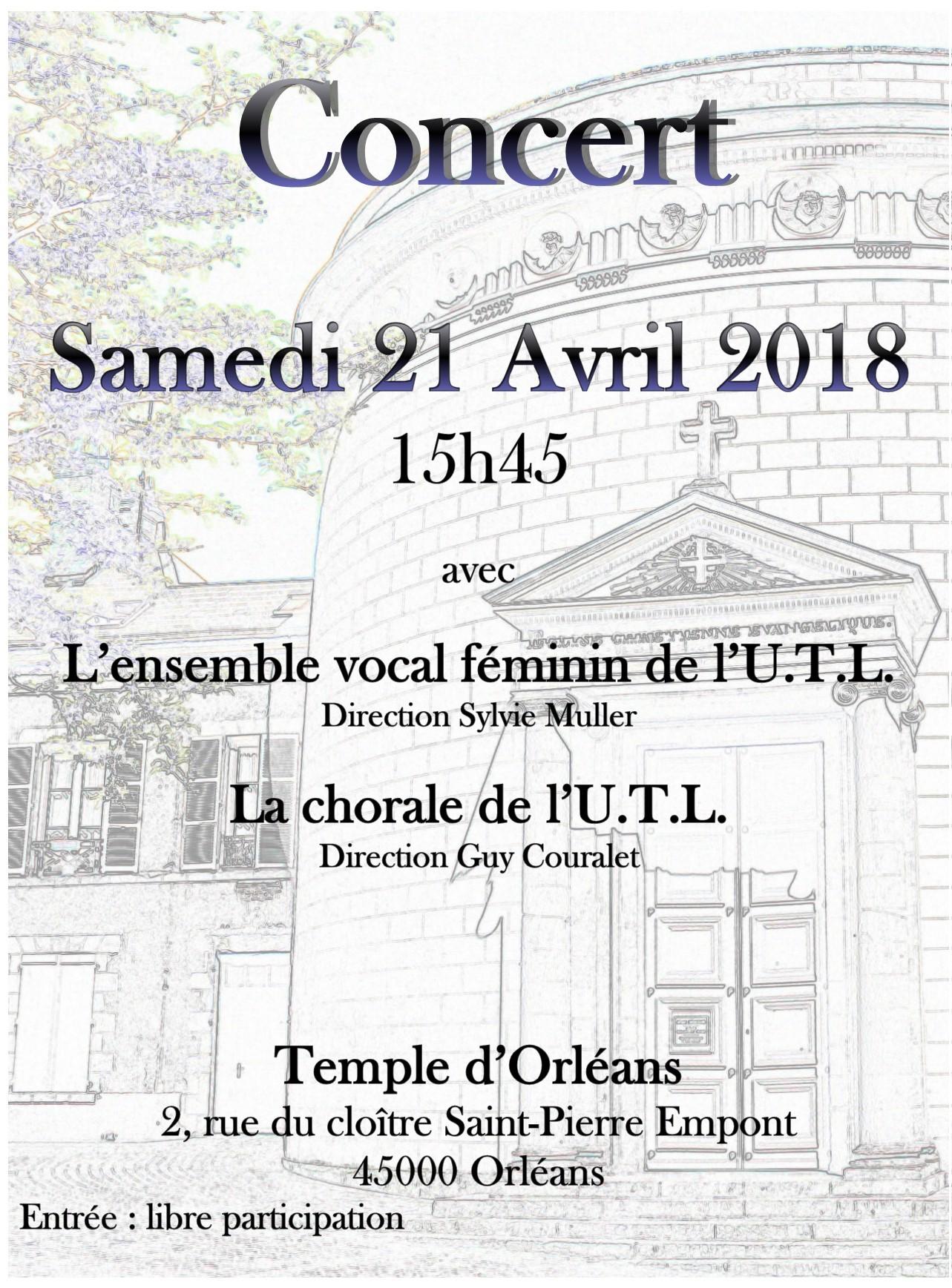 Concert temple 21 avril 2018.jpg