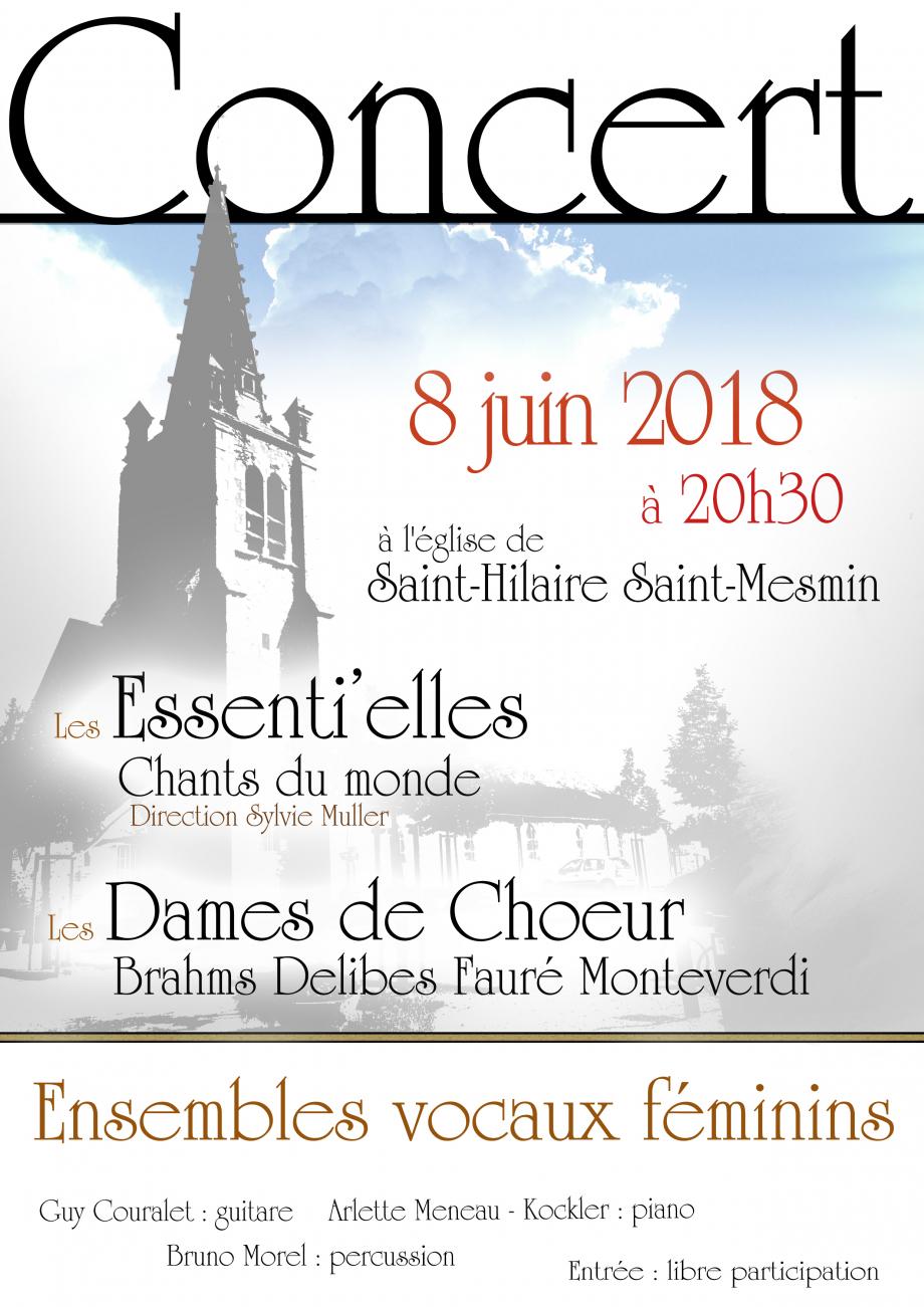 église 8 2018 juin affiche.jpg