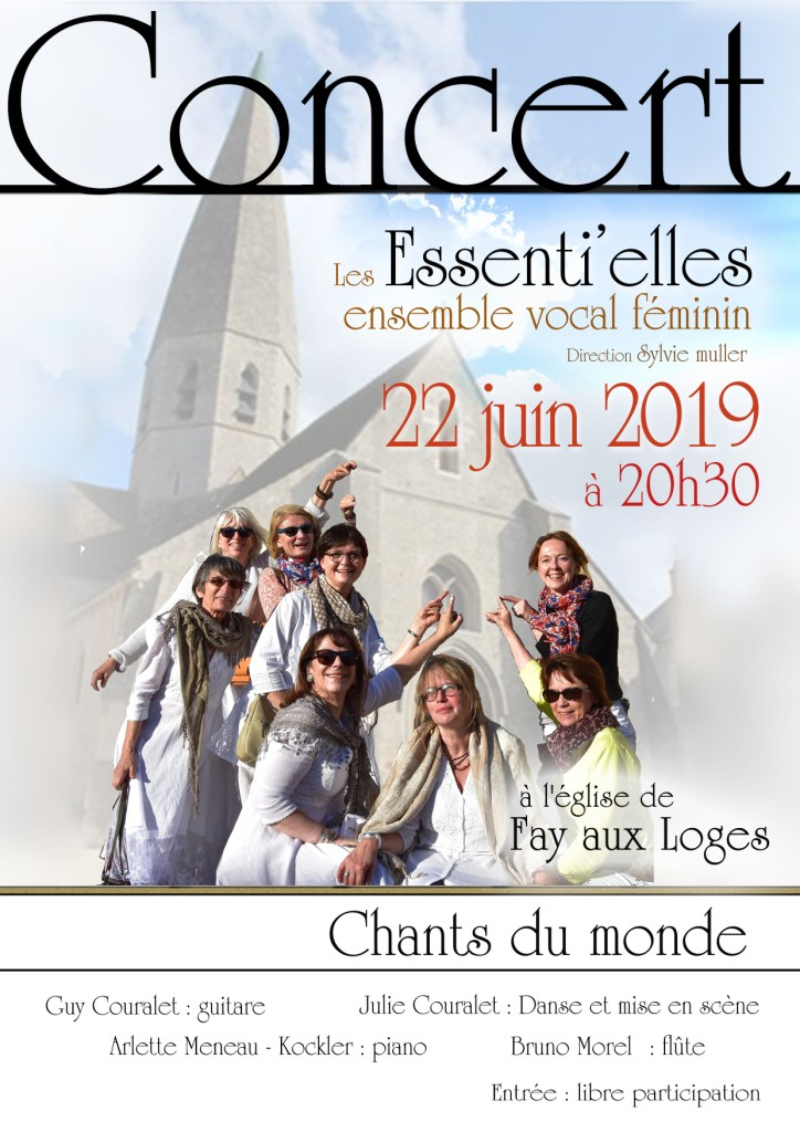 Fay aux Loges 22 juin 2019.jpg