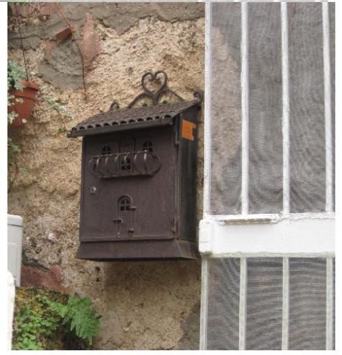 boites à lettres 5.jpg