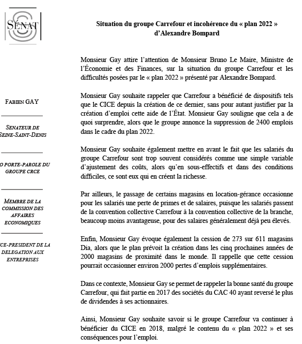 Capture incohérance plan Bompard.PNG