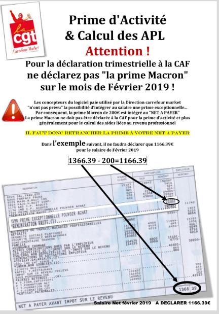 Capt tract prime Macron sur paie.PNG