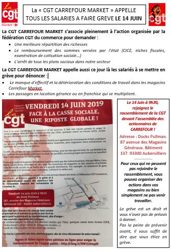 Capt tract assemblée des actionnaires.PNG