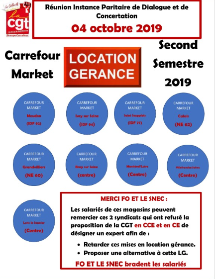 Capture tract annonce lg 2eme semestre.PNG