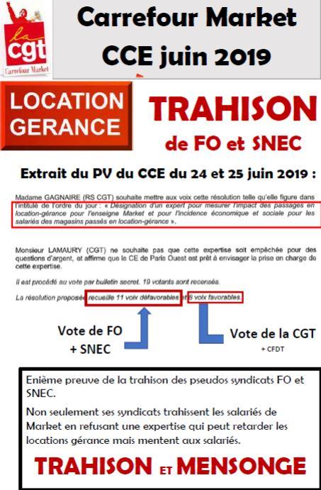 Capture trahison FO et SNEC.JPG