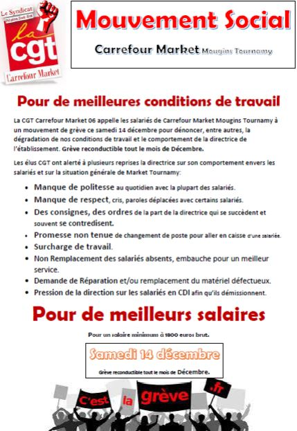 Capture tract greve mougins .JPG
