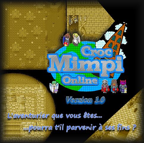 Fiche_Logo_CMO.png