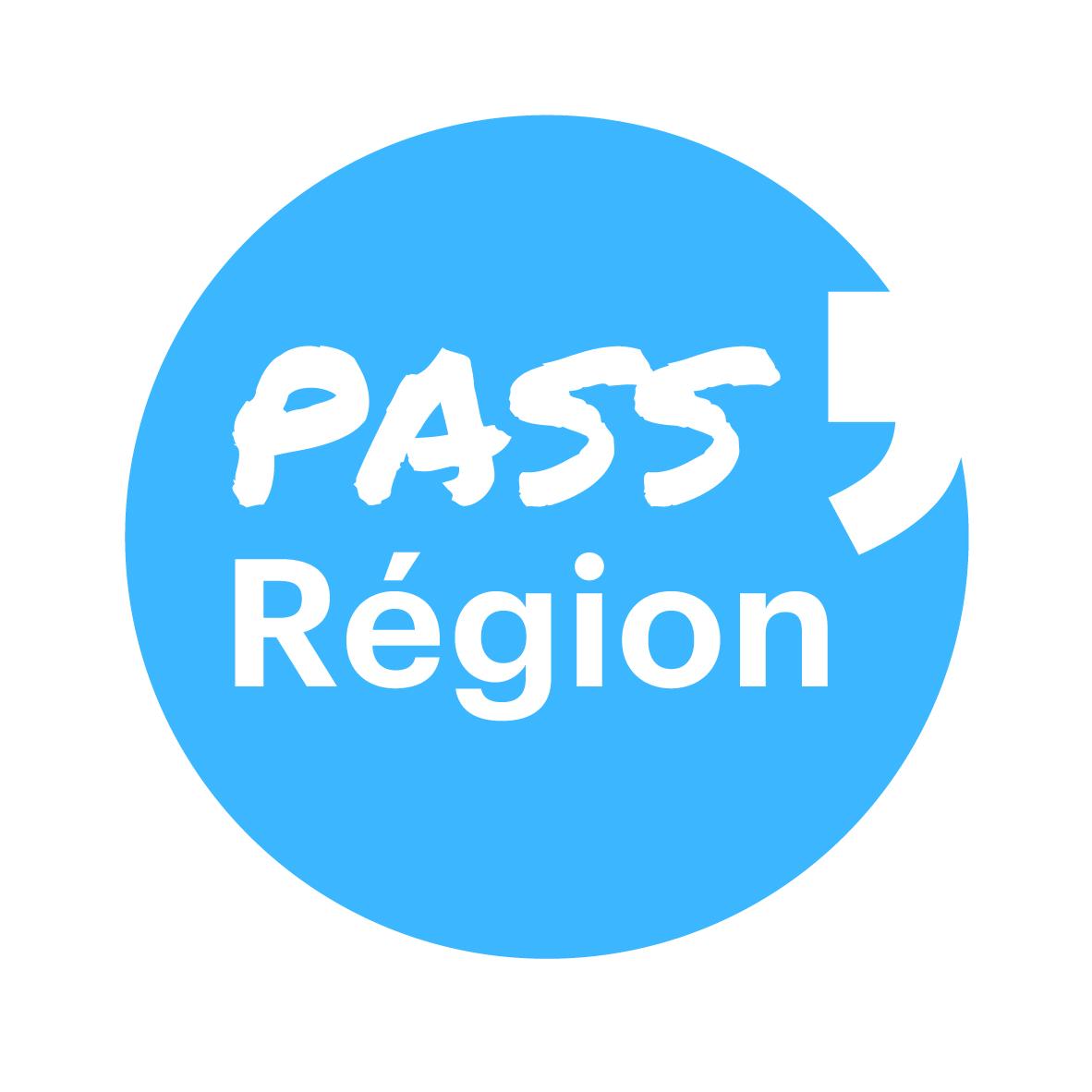 https://static.blog4ever.com/2011/12/599357/Logo-Pass-.jpg