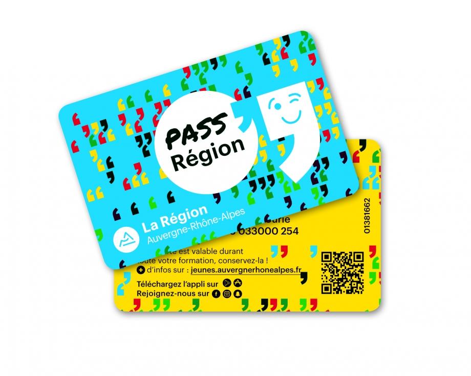 Visuel-du-Pass-Region.jpg