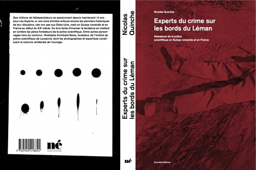 Experts du crime sur les bords du Léman couverture finale 31 octobre 2014 imprimerie finale.jpg