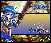 Ranger_1024x768.jpg