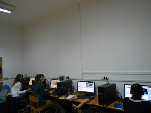 Laborator informatic1
