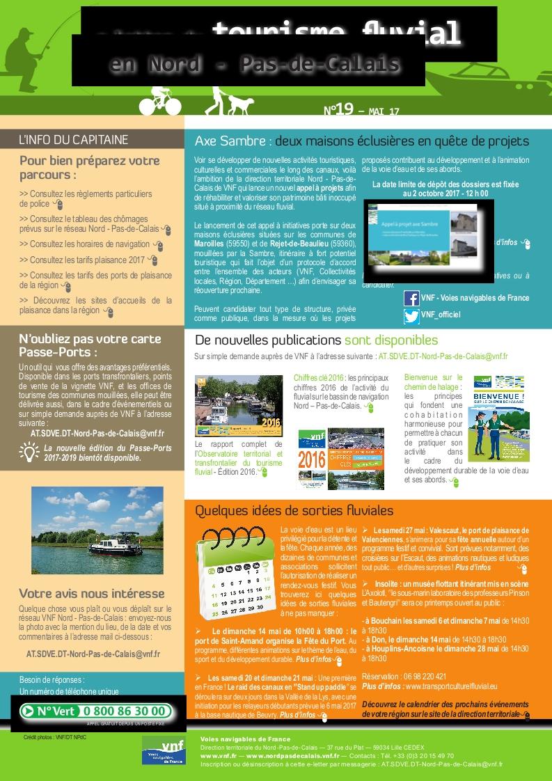 E-Letter Tourisme no 19.jpg