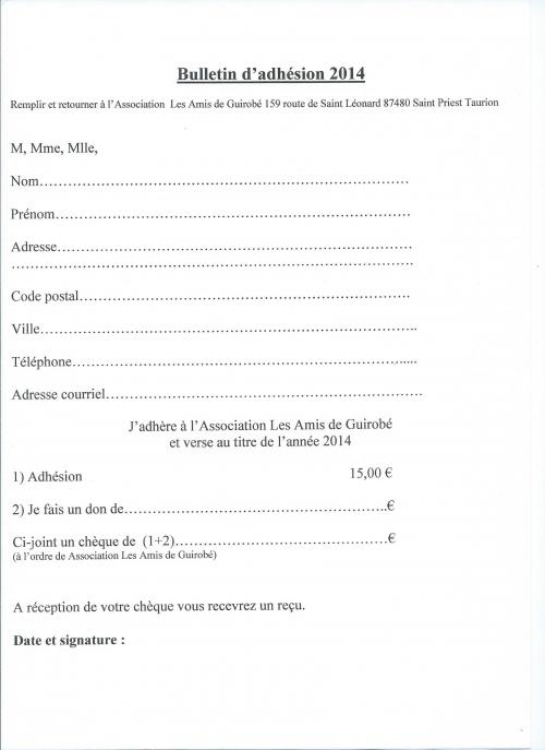 Bulletin Adhésion 2014.jpg