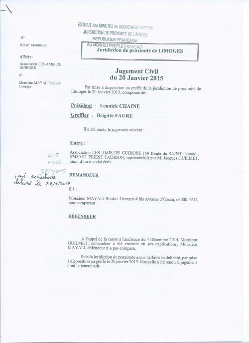 P1 Jugement civil Limoges 20 janvier 20150001.jpg
