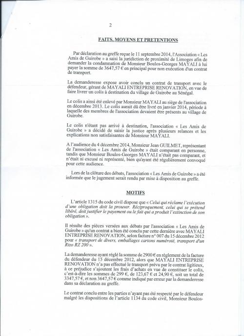 P2 Jugement civil Limoges 20 janvier 20150002.jpg