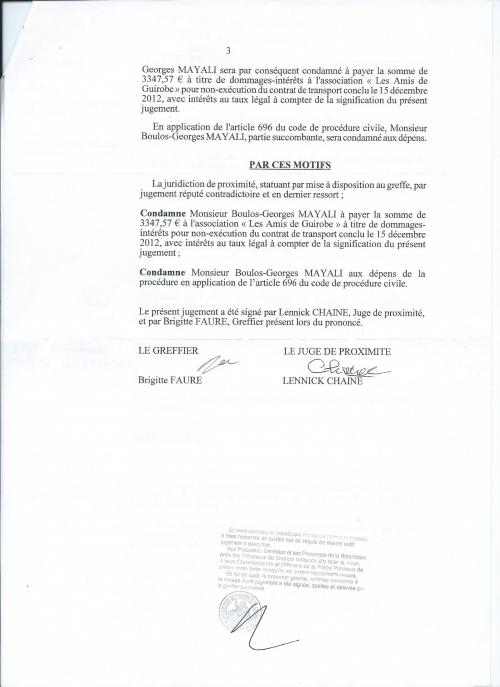 P3 Jugement civil Limoges 20 janvier 20150003.jpg